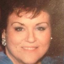Brenda Faye Balazs