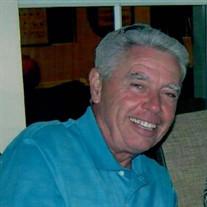 Thomas D. Knoche