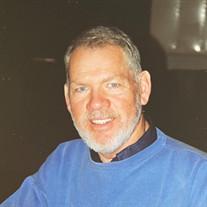 Ronald  L. Hise