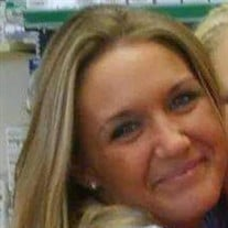 Holly Carroll