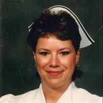 Alice Michelle Nungesser