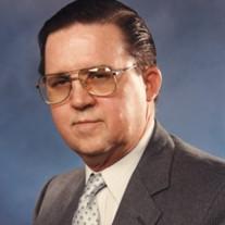 Mr. Alvin S. Cain