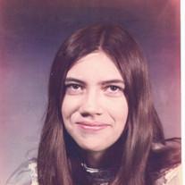 Diana Lynn Rulevish