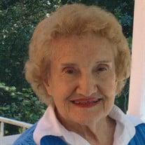 Sarah S. Martin