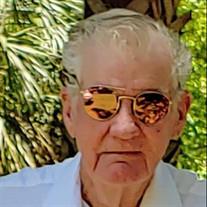 Bobby Gene Hodge