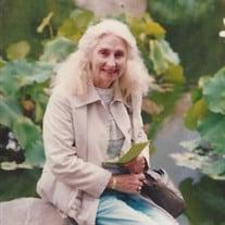 Margaret D. Michelini