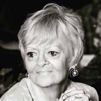 Julie Anna Hardy