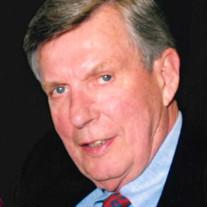 Arnold H. Hartling