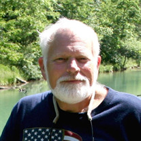 Wayne Lawrence Ruler