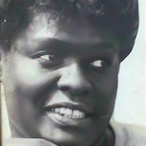 Juanita J. Houston