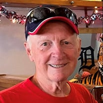 Dennis R. DeMerse
