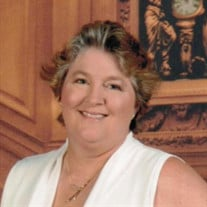 Christle L. Miersma