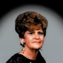 Wanda Sue Johnson-Smith