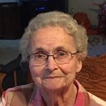 Edna J. Helmick