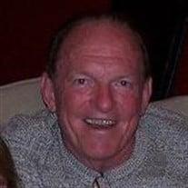 Jerry Lee Mann