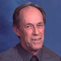 David R. Will