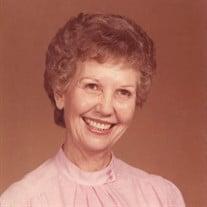 Lyndel Lee Welch