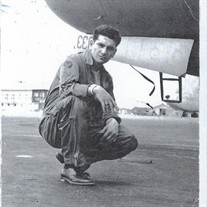 Jerome Tabakman