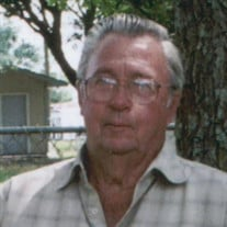 Joseph Jacob Miller
