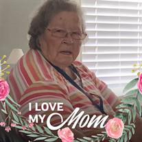 Della Mae Collins