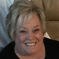 Mrs. Joyce Azilee Chrisman