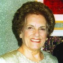 Katie Romano Pullara