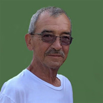 Steven J. Makarewicz