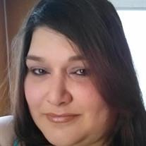 Gayane Kashishian