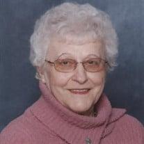 Louise H. Meyer