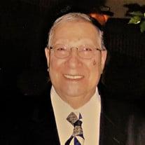 John Vincent DePaola