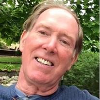 David Lynn Culley