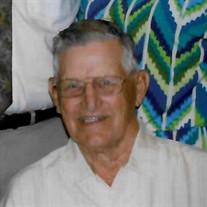Arthur G. Tepen
