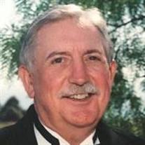 Fred Russell Lynn