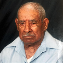 Jose Guadalupe Mondragon-Rodriguez