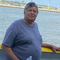 Jim Simon