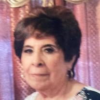 Janie Ortiz