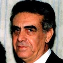 Hadi Soleimanpour