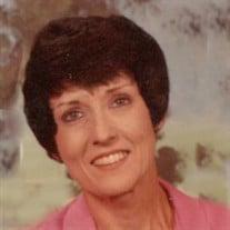 Mrs. Sandra Smith