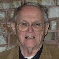 Jack J. Avril