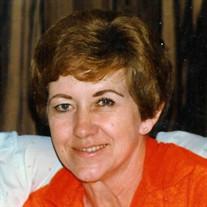 Donna Lee Turner Johnston