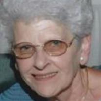 Joyce A. Schnetzka