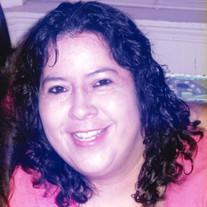 Diana Gaytan