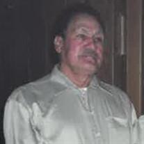 Jose D. Torres