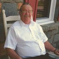 Mr. William Earl Buff, Jr