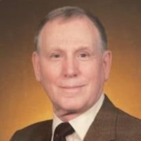 Donald Monson