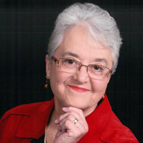 Juanita Joyce Kotyuk Barras