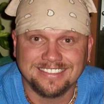 Curtis Melton