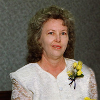 Martha A. Miller (Lebanon)