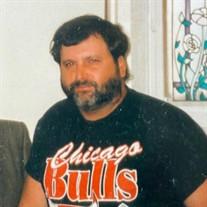 Mr. Dennis L. Jankoski