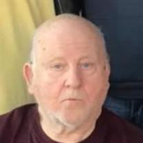 Joseph Puszcz